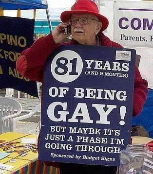Creme fraiche ersatz homosexual relationship