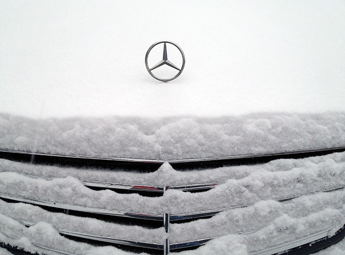 mercedes_love-winter-2014