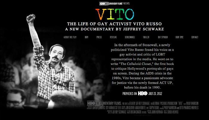vito_documentary