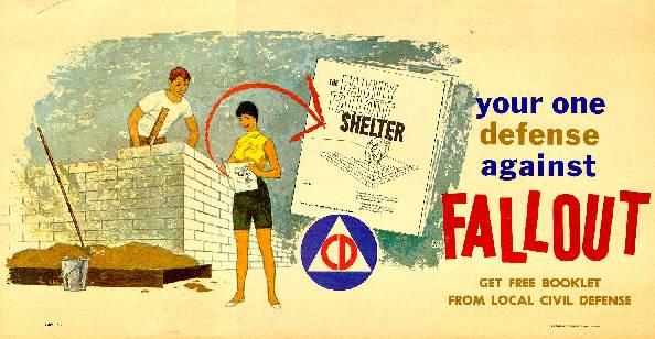 cuba-fallout-shelter