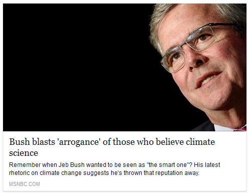 bush_arrogance