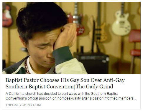 sbc_gay_son