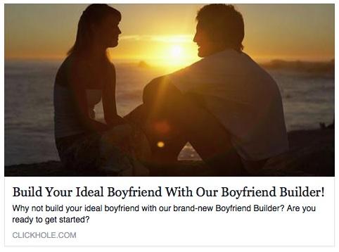 boyfriend builder