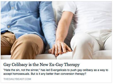 ex-gay-celibacy
