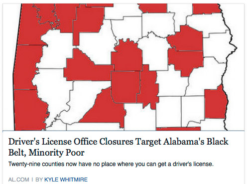 alabama-dmv-closures