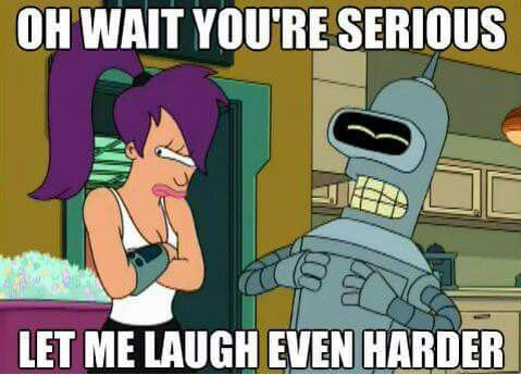 bender_laugh