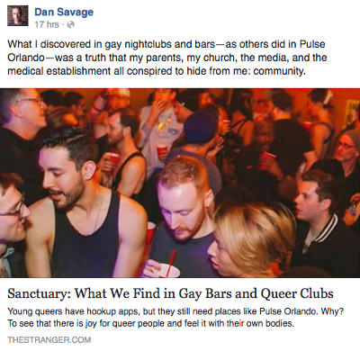 dan_savage_queer_bars