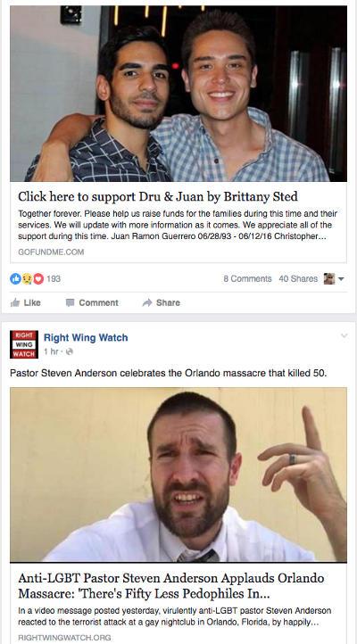 facebook_contrasts