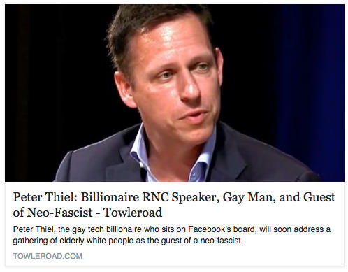 thiel_speaks_at_fascist_gathering
