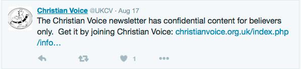 Christian-Voice-4