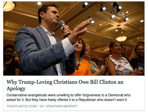 trump-loving-christians