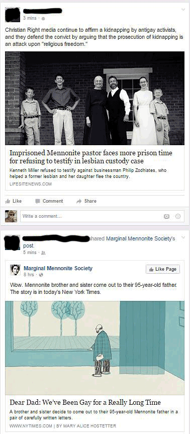 mennonite_gay_news