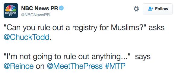reince_muslim_registry