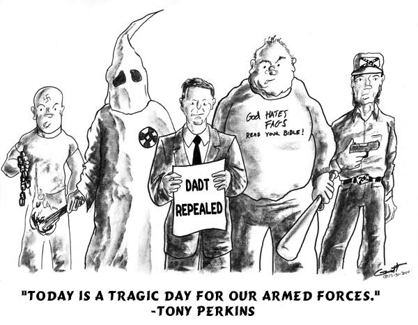 a tragic day Cartoon Roundup: Mavericks and Tragic Days!